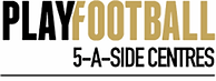 Play Football Logo.webp