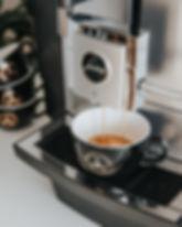 20 06 Bristol Coffee Co-22.jpg