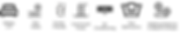 Apolo 18 Icon Set.png
