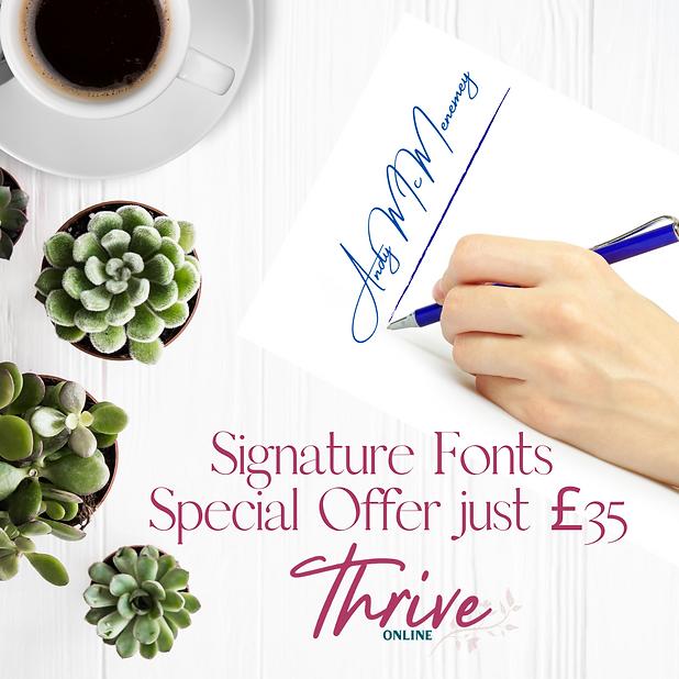 Signature_Logos_£35.png