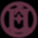 FFC Logo V1.png