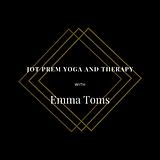 Jot Prem Yoga Logo (4).png