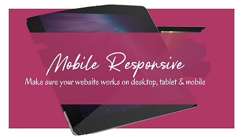 Become a Wix Wiz   Mobile Responsive Sites