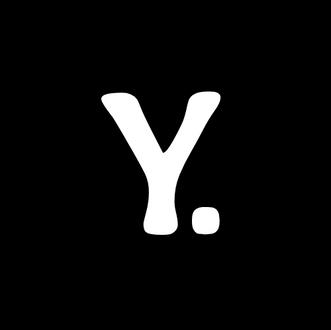 Y White on Black Web.png