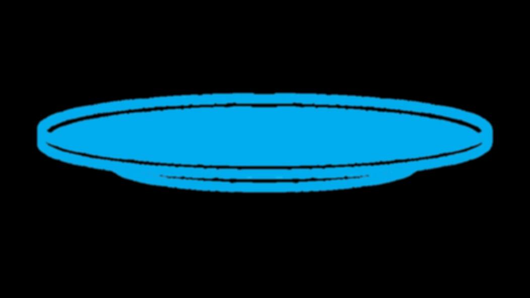 Plate Agency