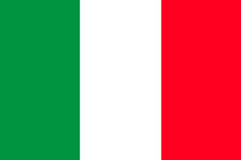 bandeira-italia-loja