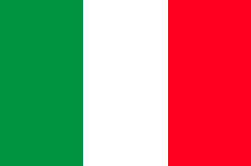 Curso de Italiano Semi-Intensivo A1 (Iniciante) + A2 (Básico)