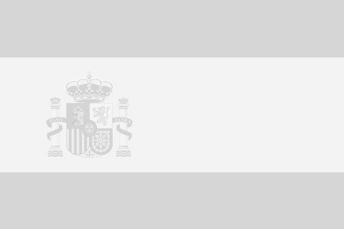 Curso de Espanhol Instrumental para Mestrado e Doutorado