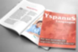 ebook-yspanus-criança.jpg