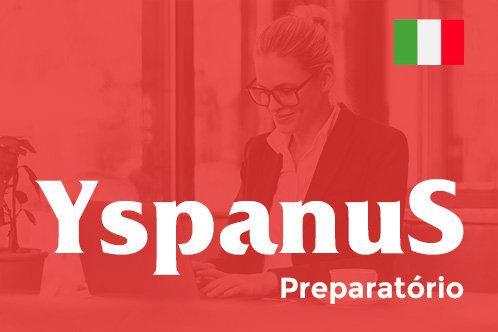 Curso de Italiano Online - Preparatório CELI/CILS