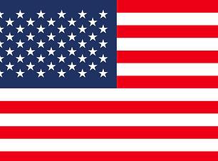 bandeira-estados-unidos-loja.jpg