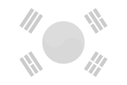 Curso de Introdução ao Coreano