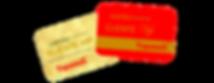 yspanus cartao cliente vip  parcerias convenios icarai niteroi curso de idiomas ingles alemao espanhol mandarim italiano frances arabe russo