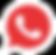 whatsapp teste de nivelamento online curso de ingles yspanus icarai niteroi
