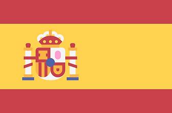 teste de nivelamento online curso de espanhol yspanus icarai niteroi