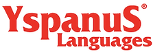 yspanus-languages-logo-do-site.png