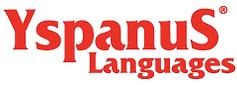 yspanus-languages-logo-do-site.png