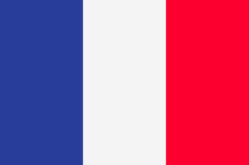 bandeira-franca-loja