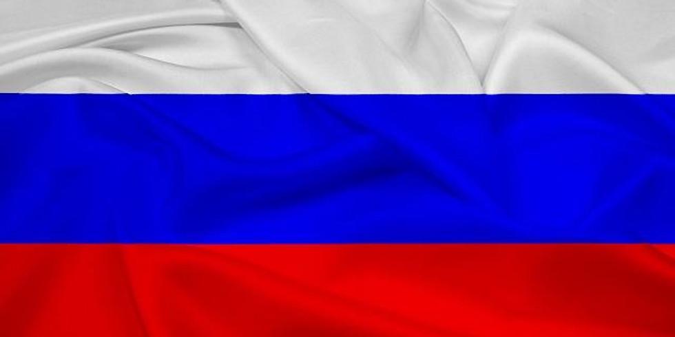 Curiosidades e Bizarrices sobre os Russos