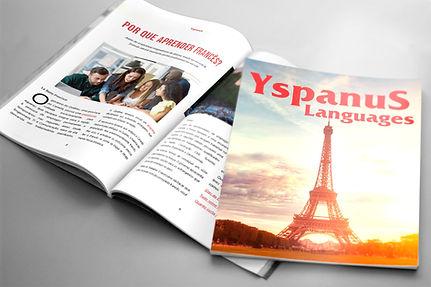 ebook-frances-yspanus.jpg