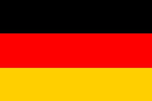 Curso de Alemão Online - Intensivo A1 + A2