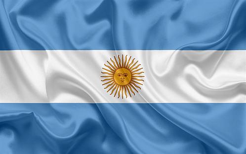 Estudar, trabalhar e Migrar Argentina