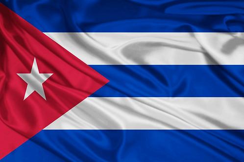 Cuba Insólita