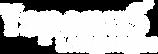 logo Yspanus Languages