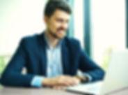 yspanus-preparatorio-online.jpg