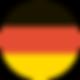 yspanus-alemao-bandeira.png