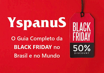 yspanus-black-friday.jpg