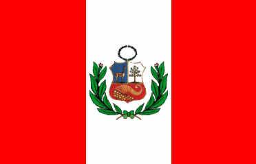 Peru Insólito