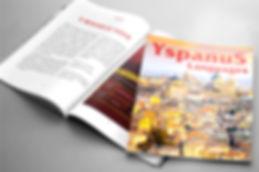 ebook-espanhol-yspanus.jpg