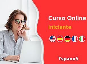 yspanus-loja-curso-online-iniciante.jpg