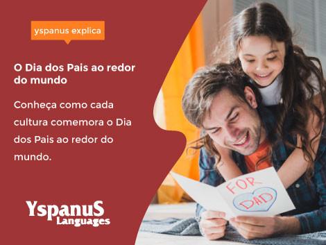 O Dia dos Pais ao redor do mundo