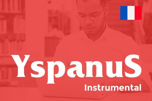 Curso de Francês Instrumental Online
