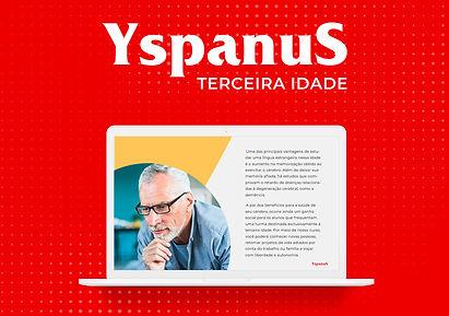 yspanus-ebook-terceira-idade.jpg