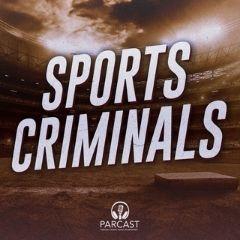 sports criminals