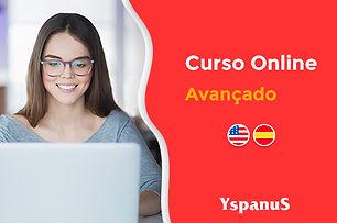 yspanus-loja-curso-online-avancado.jpg