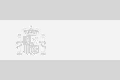 Conversação de Espanhol (B1 + B2)