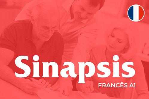 Curso de Francês - Programa Terceira Idade