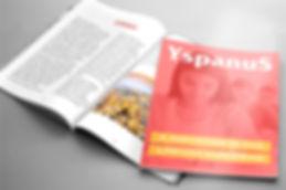 ebook-linguas-europeias-yspanus.jpg