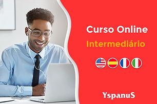 curso-online-intermediario-yspanus.jpg