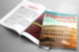 ebook-italiano-yspanus.jpg