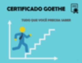 goethe-certificado-yspanus.png