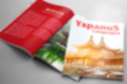 Ebook-Yspanus-Mockup.jpg