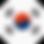 yspanus-coreano-bandeira.png