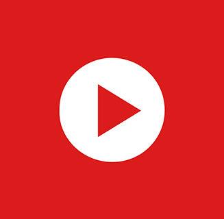 youtube-yspanus.jpg