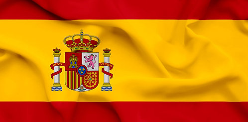 Andalucia Insólita