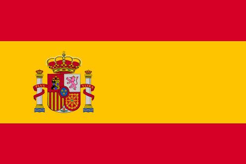 Aula Particular de Espanhol à Distância